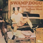 [New] Swamp Dogg: Total Destruction To Your Mind (purple vinyl)