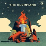 [New] Olympians: self-titled