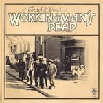 [New] Grateful Dead: Workingman'S Dead