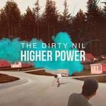 [New] Dirty Nil: Higher Power