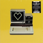 [New] Egyptian Lover: Computer Love (7'')