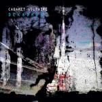 [New] Cabaret Voltaire: Dekadrone (Limited Ed., white vinyl)