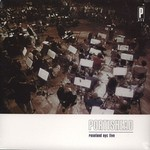 [New] Portishead: Roseland NYC Live (2LP, 180g)