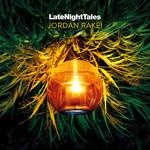 [New] Rakei, Jordan: Late Night Tales (2LP, 180g)