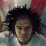 [New] Maxwell: Embrya (2LP, 20th Anniversary, white vinyl)