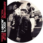 [New] New Kids On The Block: Hangin' Tough (30th Anniversary Edition)