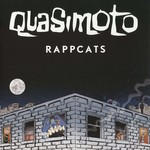 [New] Quasimoto: Bus Ride (12'')