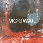 [New] Mogwai: As The Love Continues (3LP+book, red vinyl)