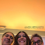 [New] Morissette, Alanis: Live at London's O2 Shepherd's Bush Empire, 2020 (2LP, RSD2020BF)