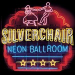 [New] Silverchair: Neon Ballroom