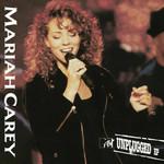[New] Carey, Mariah: MTV Unplugged