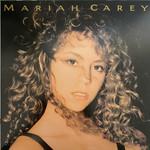 [New] Carey, Mariah: self-titled