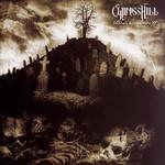 [New] Cypress Hill: Black Sunday (2LP)