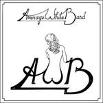 [New] Average White Band: AWB (180g)