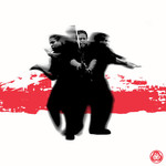 [New] RZA (Wu-Tang Clan): Ghost Dog: The Way Of The Samurai (soundtrack)