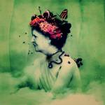 [New] Monolord: Empress Rising (2LP, color vinyl)