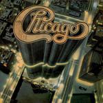 [Vintage] Chicago: 13
