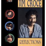 [Vintage] Croce, Jim: Reflections