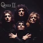 [Vintage] Queen: II