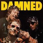[New] Damned: Damned Damned Damned (40th Anniversary Ed., 180g)
