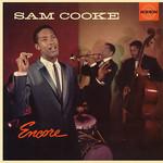 [New] Cooke, Sam: Encore