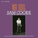 [New] Cooke, Sam: Mr.  Soul (purple vinyl)