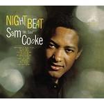 [New] Cooke, Sam: Night Beat