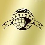 [New] Various: Daptone Gold (2LP)