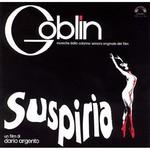 [New] Goblin: Suspiria (soundtrack)