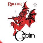 [New] Goblin: Roller (soundtrack) (180g)