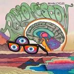 [New] Radio Moscow: Brain Cycle (colour vinyl)