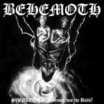 [New] Behemoth: Sventevith