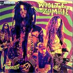 [New] White Zombie: La Sexorcisto: Devil (Reissue, 180g)