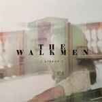 [New] Walkmen: Lisbon