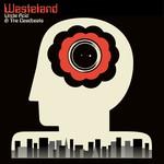 [New] Uncle Acid & The Deadbeats: Wasteland (Limited Ed., purple vinyl)