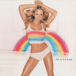 [New] Carey, Mariah: Rainbow