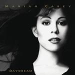 [New] Carey, Mariah: Daydream