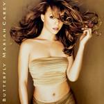 [New] Carey, Mariah: Butterfly