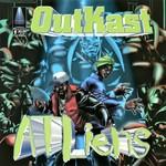 [New] OutKast: ATLiens (2LP)