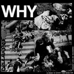 [New] Discharge: Why?