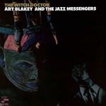 [New] Blakey, Art: The Witch Doctor (Tone Poet Series)