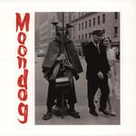 [New] Moondog: The Viking of Sixth Avenue (2LP)