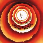 [Vintage] Wonder, Stevie: Songs in the Key of Life (2LP+7''+book)