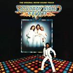 [Vintage] Various: Saturday Night Fever (Soundtrack) (2LP)