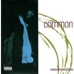 [New] Common: Resurrection