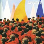 [New] Alvvays: Antisocialites