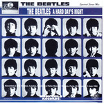 [New] Beatles: A Hard Day's Night (stereo mix)