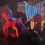 [New] Bowie, David: Let's Dance