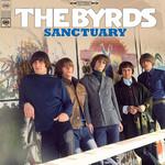 [New] Byrds: Sanctuary: Rarities