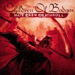 [New] Children Of Bodom: Hate Crew Deathroll